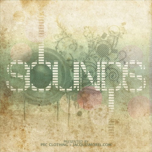 final_sounds-front