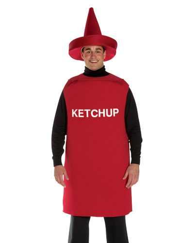 ketchup-500