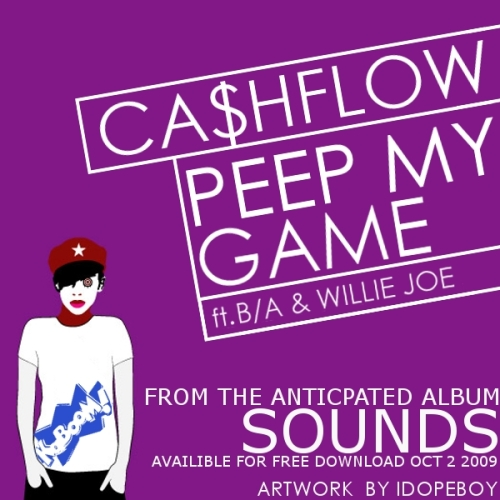 PEEP_MY_GAME[FINAL]